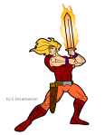 fantasy-hero-sword